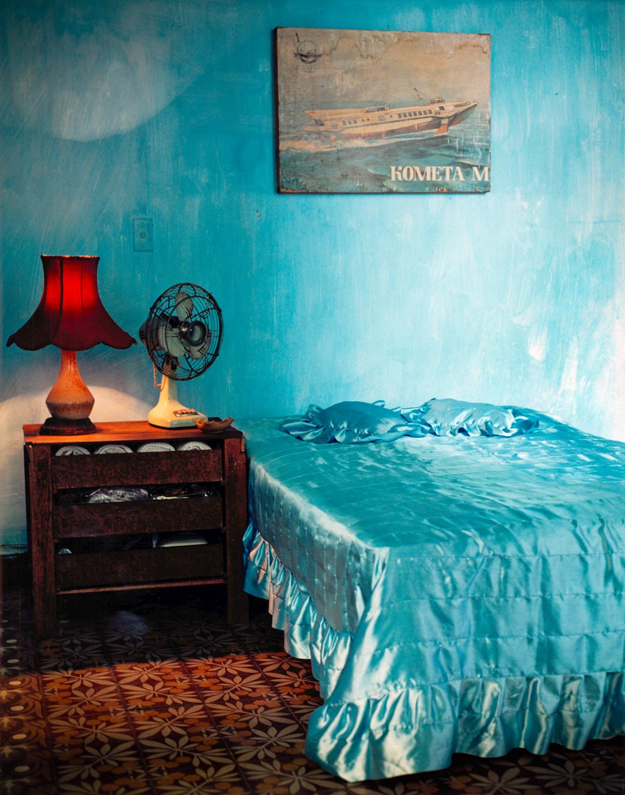 6-miriam-blue-room2.jpg